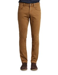 Mavi Jeans Jake Colored Denim Mocca