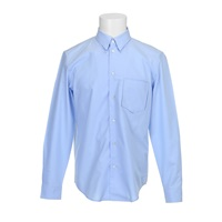 Julien David Shirt It Blue