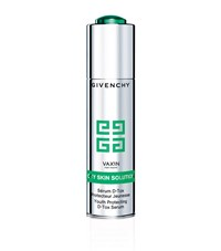 Givenchy Vax'in For Youth City Skin Solution Serum Female