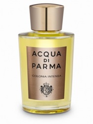 Acqua Di Parma Colonia Intensa Eau De Cologne Spray No Color