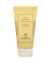 Sisley Paris Hair Conditioner No Color