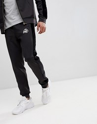 Kings Will Dream Searles Joggers In Black