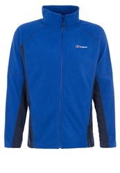 Berghaus Prism Fleece Intense Blue Dusk Dark Blue