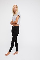 Free People Long And Lean Jegging By