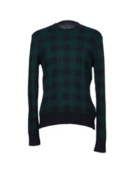Become Sweaters Green