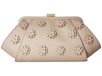 Zac Posen Posen Clutch I Blush