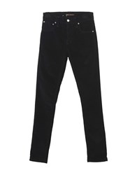 Nudie Jeans Co Trousers Casual Trousers
