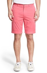 Men's Bobby Jones Stretch Twill Shorts Maui