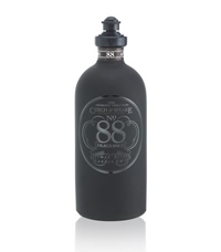 Czech And Speake No 88 Aftershave Shaker 100Ml