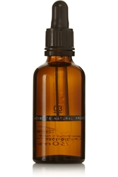 Dr. Jackson's Natural Products Face Oil 03 50Ml