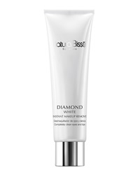 Natura Bisse Diamond White Instant Makeup Remover 100 Ml