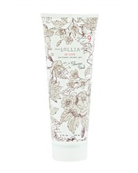 In Love Perfumed Shower Gel Lollia