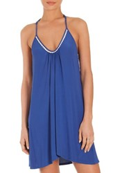 In Bloom By Jonquil Women's Chemise
