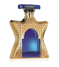 Bond No 9 Dubai Indigo Edp 100Ml Female