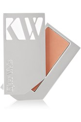Kjaer Weis Lip Tint Dream State Usd