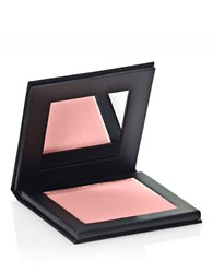 Borghese Eclissare Colorrise Blush Tickle