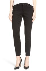 Nydj Women's Dylan Modern Edit Fit Stretch Ankle Skinny Jeans