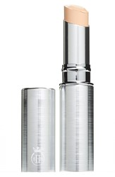 Omorovicza 'Mineral Touch' Concealer