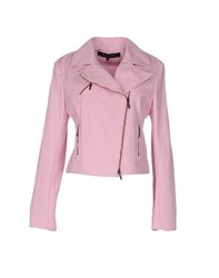 Ter Et Bantine Coats And Jackets Jackets Women