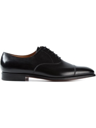 John Lobb 'City Ii' Oxford Shoes