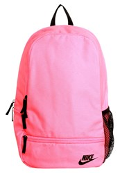 Nike Sportswear Classic North Rucksack Digital Pink Black
