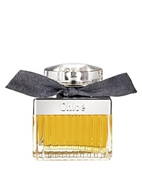 Chloe Chloe Eau De Parfum Intense No Color