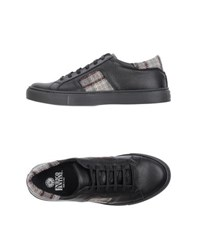 Enrico Fantini Footwear Low Tops And Trainers Men