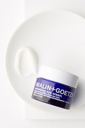 Malin Goetz Revitalizing Eye Cream White