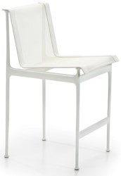 Knoll 1966 Counter Height Dining Chair