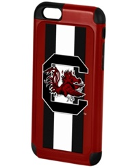 Forever Collectibles South Carolina Gamecocks Iphone 6 Case Maroon