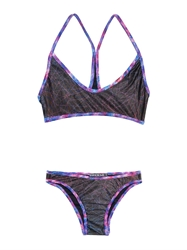 We Are Handsome The Shadow Racer Bikini