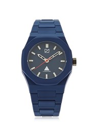D1 Milano Essential Special Edition Watch For Lvr