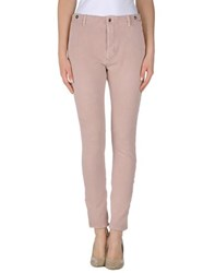 Jfour Trousers Casual Trousers Women