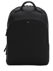 Montblanc Small Mb Extreme 2.0 Backpack Black