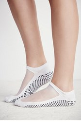 Shashi Keep It Cool Yoga Sock