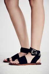 Fp Collection Long Weekend Sandal