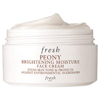 Fresh Peony Brightening Moisture Face Cream 50Ml