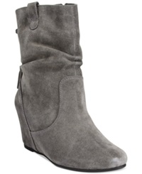 White Mountain Perfect Booties Women's Shoes