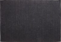 Nani Marquina Natural Nomad Rug Black Small 5 Feet 7 Inches X 7 Feet 10 Inches Black Red Beige