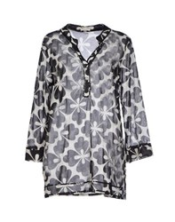 Pam And Arch Shirts Blouses Women