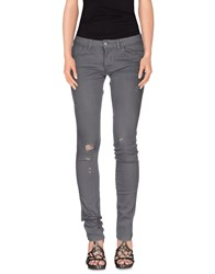 Hotel Particulier Jeans Lead