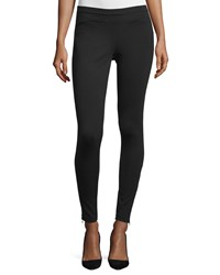 Philosophy Welt Pocket Leggings Blackbird