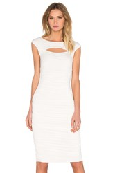 Bailey 44 Accona Desert Dress Cream