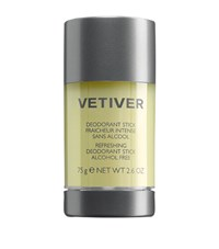 Guerlain Vetiver Deodorant Stick Female