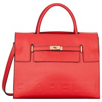 Fiorelli Harlow Tote Bag Pillar Box Red