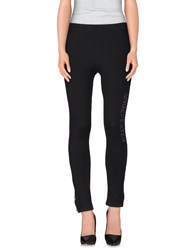Undefeated Trousers Leggings Women Black