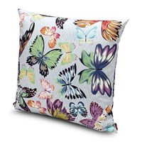 Missoni Home Villahermosa Cushion 100 Multi