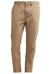 Cheap Monday Chinos Washed Sand Beige