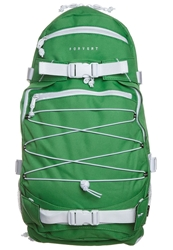 Forvert Ice Louis Rucksack Green