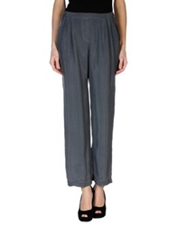 Es'givien Casual Pants Lead